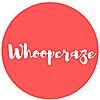 WhoopCraze
