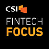 Fintech Focus - Podcast