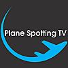 Plane Spotting TV