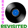 Records Revisited