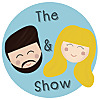The Adam and Bethan Show