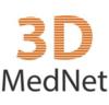 3DMedNet