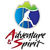 Adventure & Spirit | Bali Canyoning Team