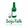 Soju Talk Kpop Podcast