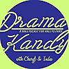Drama Kandy   Kdrama, Kpop & Hallyu Podcast