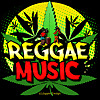 Kingston Reggae Town