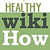 Healthy wikihow | Health Tips Health News