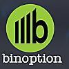 Binoption | Best Binary Options Trading Platform