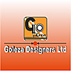 Goleza Designers Blog | Engraving Services