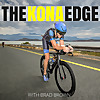 The Kona Edge | Ironman Triathlon