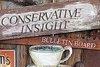 ConservativeInsight.net