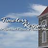 Timeless Reggae