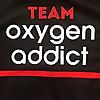 Oxygenaddict.com