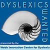 Dyslexics Wanted