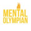 Mental Olympian