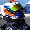 Aleksi Karting