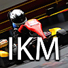 Indoor Karting Middelburg Official