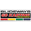 Slideways Go Karting