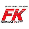 Formula Karts
