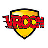 Vroom Karting Magazine