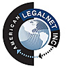 American Legal Net