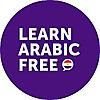 Arabic Pod 101