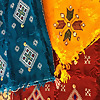 Arabic Language & Culture