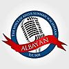 Islam: Quran & Sunnah   Albayan Radio