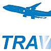 Travel Trip Services Travel Blog   Travel guide and ideas