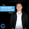 The Graham Cochrane Show