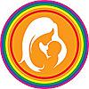 Complete Surrogacy