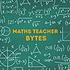 Maths Teacher Bytes