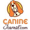 CanineJournal.com