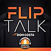 The Flip Talk Podcast