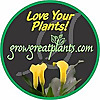 Grow Great Plants