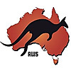 Aussie Wildlife Show