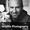 The Wildlife Photography Podcast