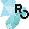 Blog on rOpenSci - open tools for open science