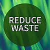 Reduce Waste Now