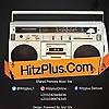 HitzPlus