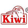 Kiwi Foods