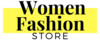 Women Fashion Store | Your Personal Style Guide