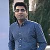 Ankit-AI - Sharing AI