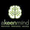 A Keen Mind | Stress Reduction | Mindfulness | Meditation