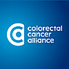 Colorectal Cancer Alliance