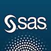 SAS Blogs » Natural language processing
