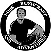 Robs Bushcraft and Adventures