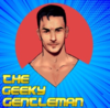 The Geeky Gentleman