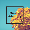 Mindful Advocacy