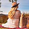 Salty Pink Pineapple | North Carolina Lifestyle Blogger
